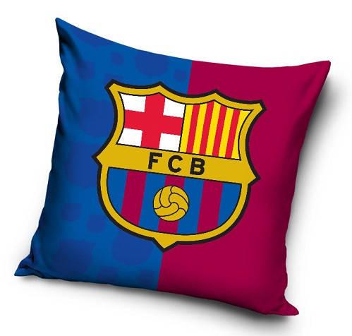 Възглавница BARCELONA Cushion 500783a