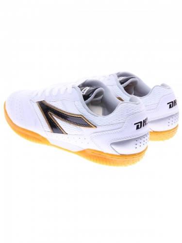 Футболни Обувки За Зала LI-NING 100257  изображение 3