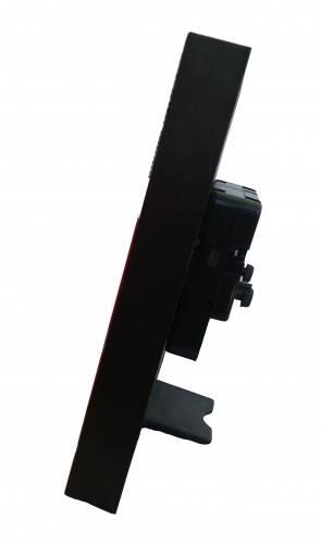 Будилник LIVERPOOL Alarm Clock 500058b  изображение 2