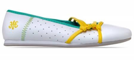 Дамски Обувки ROYAL ELASTICS Bolta 200433