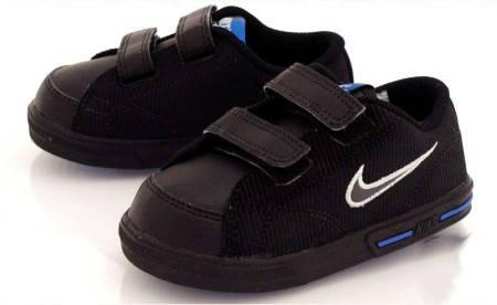 Бебешки Обувки NIKE Capri 2010 TDV 300111 401968-014