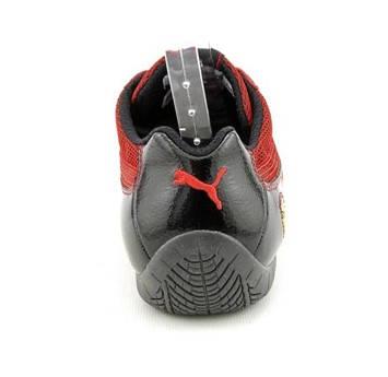 Мъжки Обувки PUMA Speed Cat 2.9 SF 100448 30283901 изображение 4