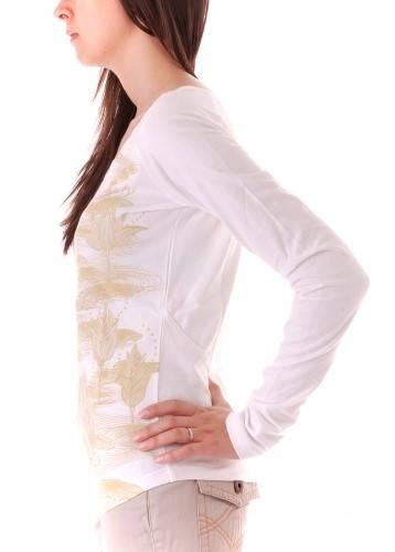 Дамска Блуза LI-NING 200280  изображение 2