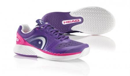 Дамски Тенис Обувки HEAD Sprint Pro SS14 200559 SPRINT PRO WOMEN VIWP/274004