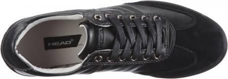 Мъжки Обувки HEAD Head Special Edition Schwarz Sneaker 100849 МЪЖКИ ОБУВКИ/SE 010 112 bl изображение 6