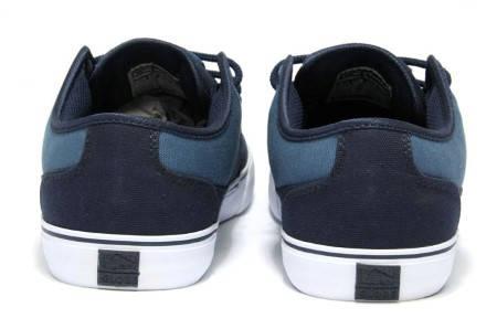 Мъжки Обувки GLOBE Mahalo S13 100636a 30302400277 - SKYDIVER/NAVY30302400296 - SKYDIVE изображение 3