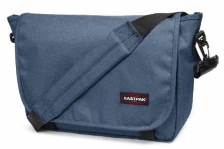 Чанта EASTPAK JR SS15 401771f EK07782D