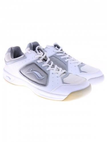 Мъжки Тенис Обувки LI-NING 100289  изображение 2