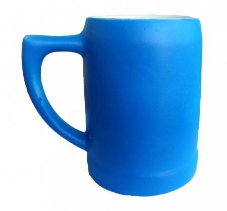 Халба LEVSKI Ceramic Jumbo Mug 500827  изображение 3