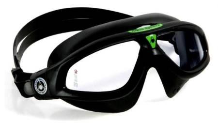 Очила За Плуване AQUA SPHERE Seal XP Clear Lens 402088a 169 900