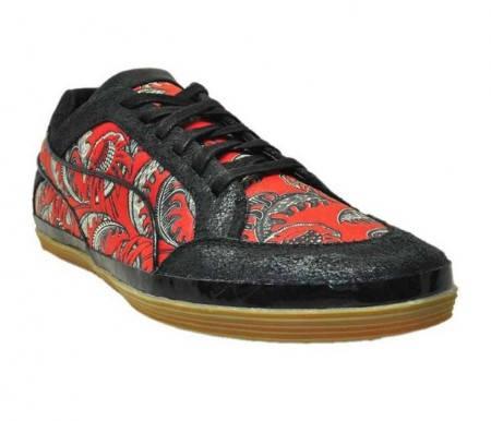 Мъжки Обувки PUMA City Pointe Lo Hunter 100455 35105901 изображение 2