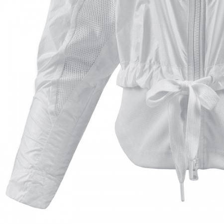 Дамско Яке ADIDAS Stella McCartney Warm Up Jacket 200520  изображение 6