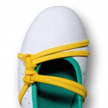Дамски Обувки ROYAL ELASTICS Bolta 200433  изображение 5