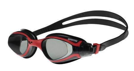 Очила За Плуване ARENA Vulcan Pro 401240a 92284-45