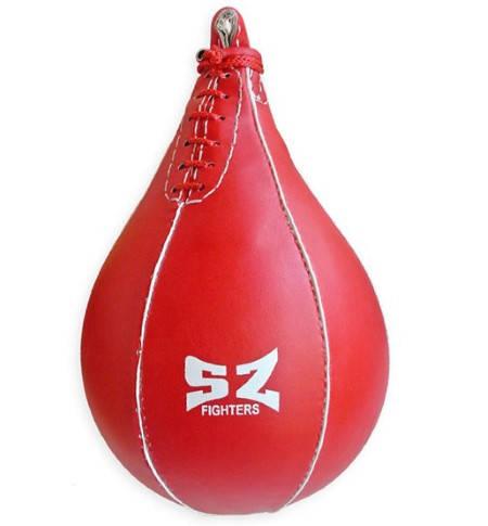 Бърза Круша SZ FIGHTERS Fast Punching Bag 401610