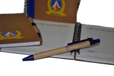 Органайзер LEVSKI Sector B Diary 500633  изображение 2