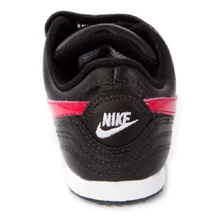 Бебешки Обувки NIKE Kallisto TDV 300110 429760-001 изображение 4