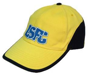 Шапка LEVSKI Core Baseball Cap 500632