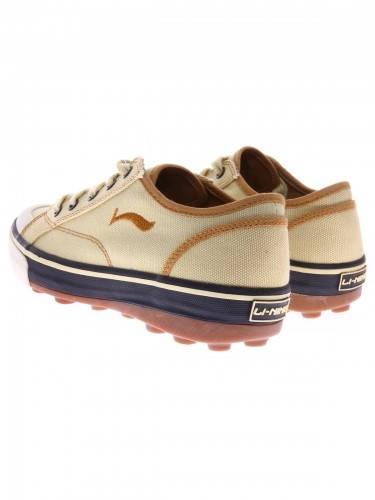Детски Обувки LI-NING 300061  изображение 3