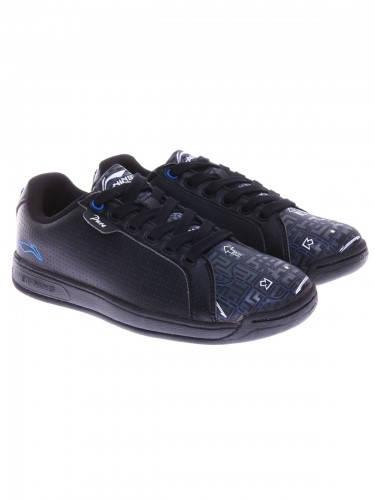 Мъжки Обувки LI-NING 100255  изображение 2