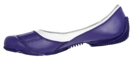 Дамски Обувки PUMA Saba Ballet NU Versatile 200509 303405-04 изображение 3