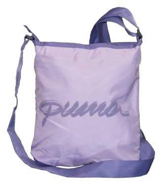Чанта PUMA Core Portable 400470 06995306