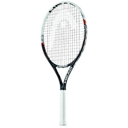 Детска Тенис Ракета HEAD Speed 23 SS13 401166 231263