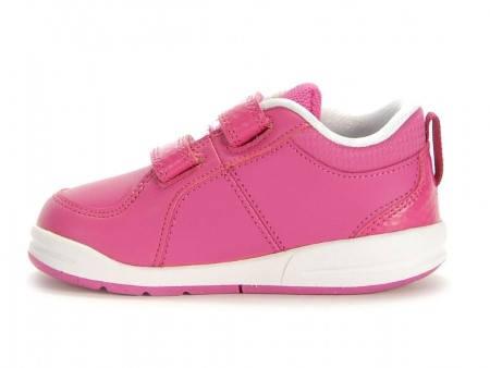 Бебешки Обувки NIKE Pico 4 TDV 300232 454478-603 изображение 3