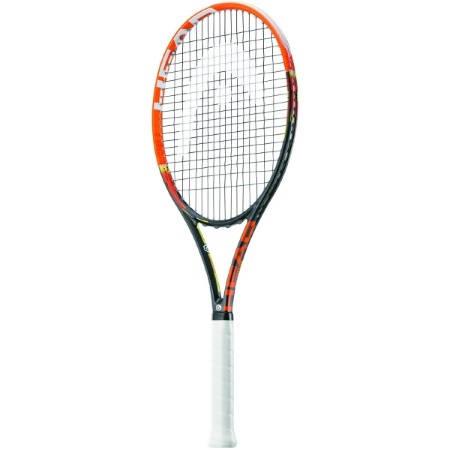 Тенис Ракета HEAD You Tek Graphene Radical Pro SS14 401223 230504