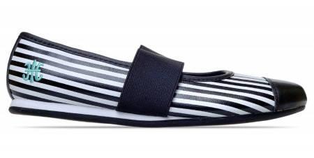 Дамски Обувки ROYAL ELASTICS Jinjin 200435a