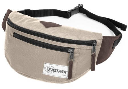 Чанта EASTPAK Bundel FA15 401757 EK01614K
