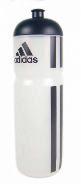 Бутилка ADIDAS R2S Classic Sports Bottle 750ml 400936b