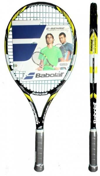 Тенис Ракета BABOLAT E-Sense Lite 401349a 102145