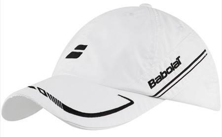 Шапка BABOLAT Cap 401321a 45S1401
