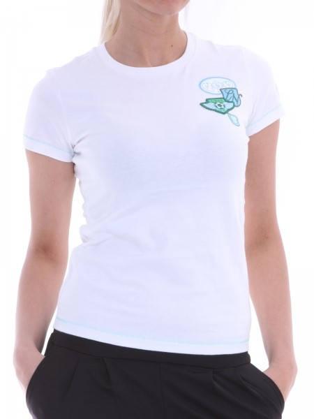 Дамска Тениска LI-NING 200271