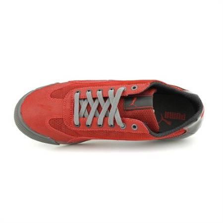 Мъжки Обувки PUMA Speed Cat 2.9 SF 100448 30283901 изображение 3