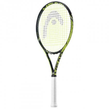 Тенис Ракета HEAD Graphene Extreme Pro SS15 401202 231024