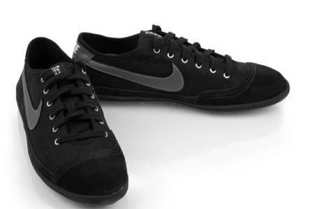 Мъжки Обувки NIKE Flash 100198 441394-001 - Ивко изображение 4