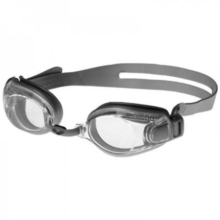 Очила За Плуване ARENA Zoom X-Fit SS13 401261b 92404-11
