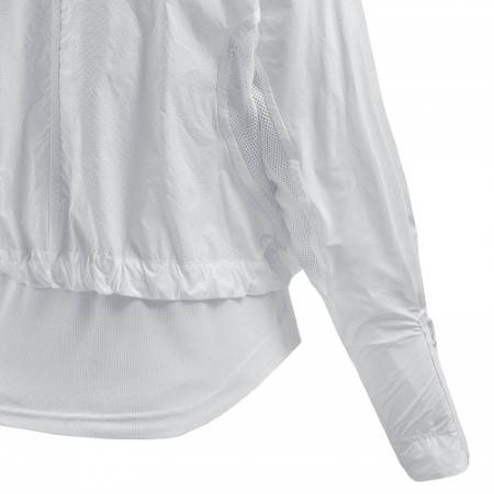 Дамско Яке ADIDAS Stella McCartney Warm Up Jacket 200520  изображение 7