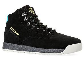 Мъжки Обувки SUPRA Backwood 101134