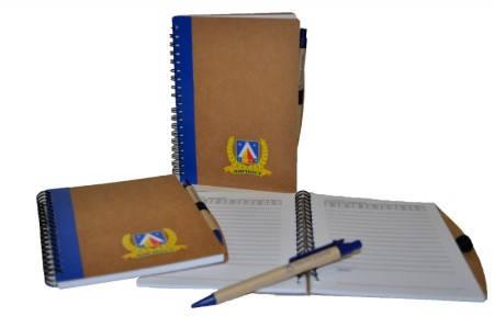 Органайзер LEVSKI Sector B Diary 500633
