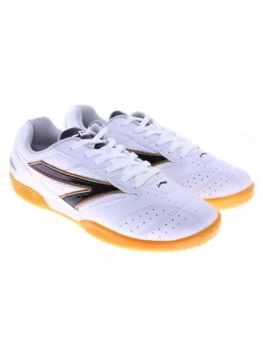 Футболни Обувки За Зала LI-NING 100257  изображение 2
