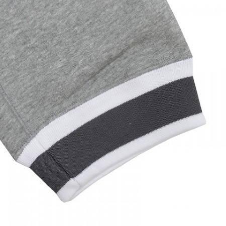 Мъжки Панталони NIKE Jordan Varsity Sweatpant 100725 547696-063 изображение 3