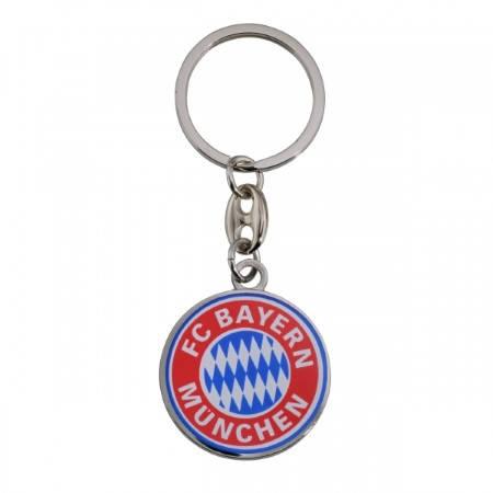 Ключодържател BAYERN MUNICH Keyring 500131