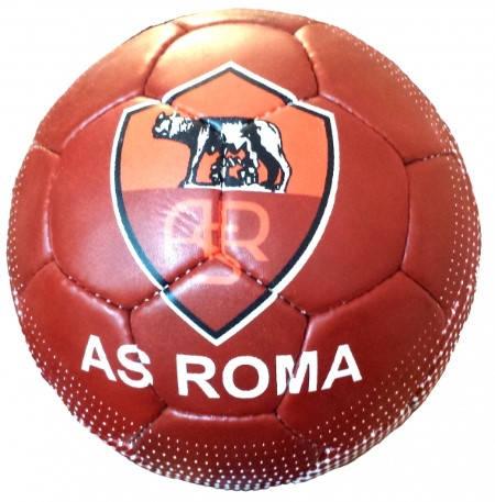 Топка ROMA Football 501174
