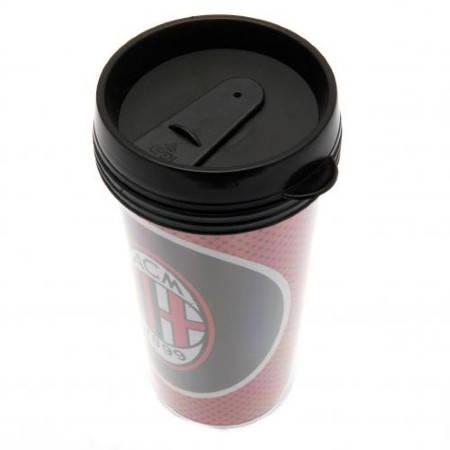 Чаша MILAN Plastic Travel Mug 501104 e60tvmac-11022 изображение 2