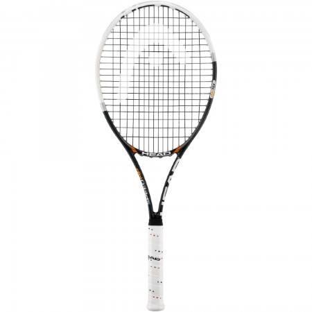 Тенис Ракета HEAD You Tek Speed MP 16-19 401187 230360