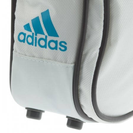 Чанта ADIDAS Real Madrid Airline Shoulder Bag 400836  изображение 5