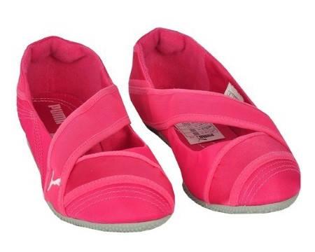 Дамски Обувки PUMA Aralay 200408 34975302 изображение 5